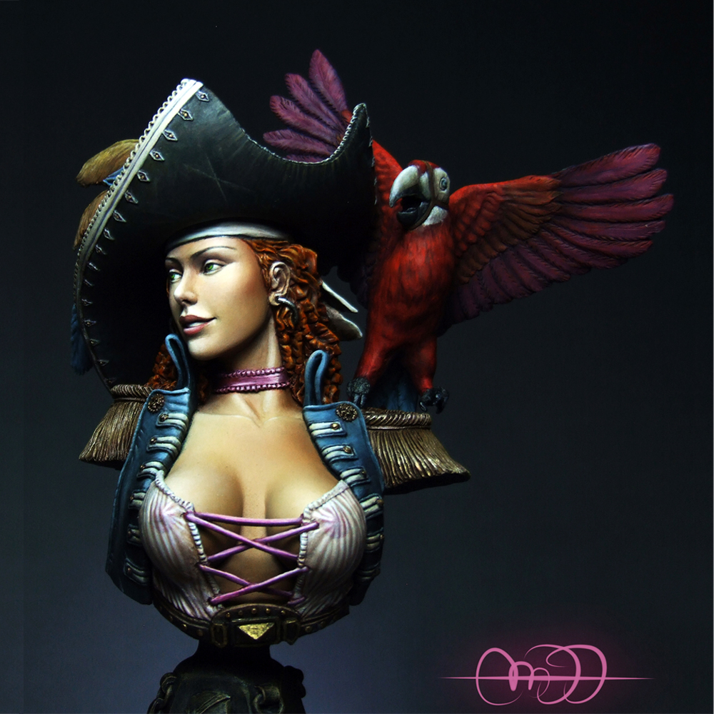 Anne-Bonny-Bust-1.8th_1a