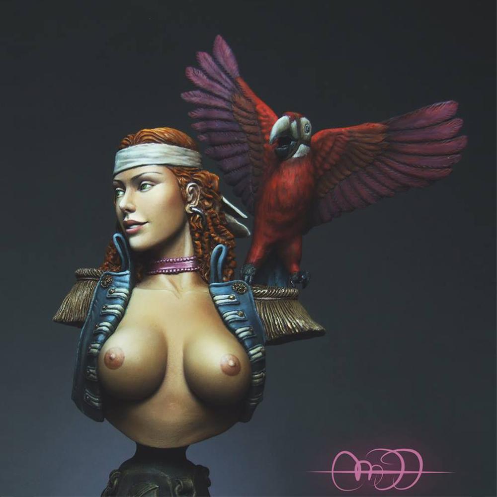 Anne-Bonny-Bust-1.8th_3a