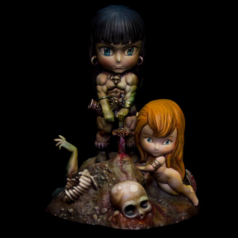 Conan-the-barbarian-Chibi_1a