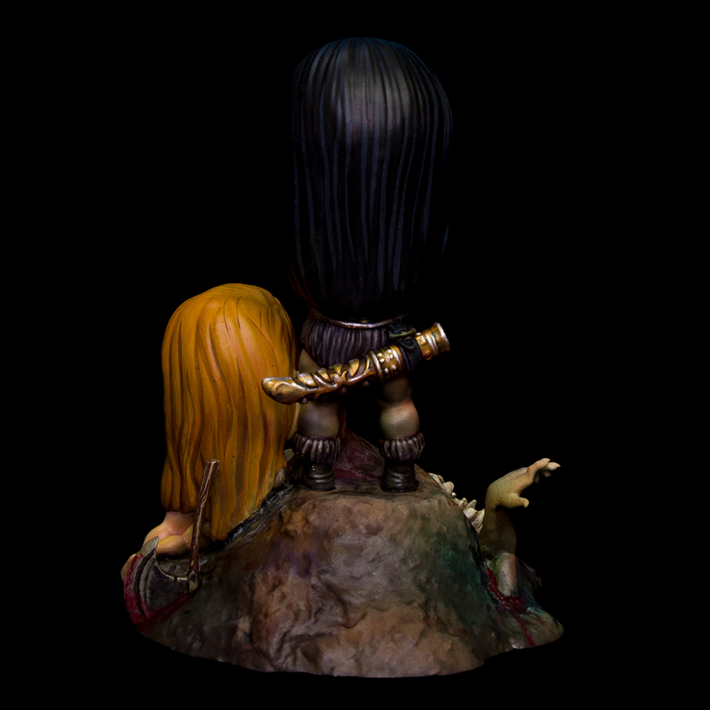 Conan-the-barbarian-Chibi_2a