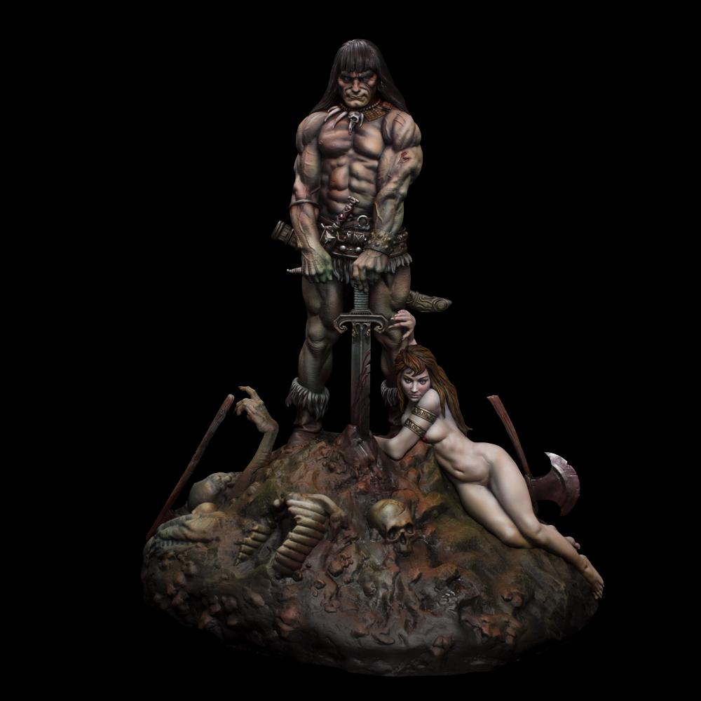 Conan-the-barbarian-Statue-1.4tn_1a