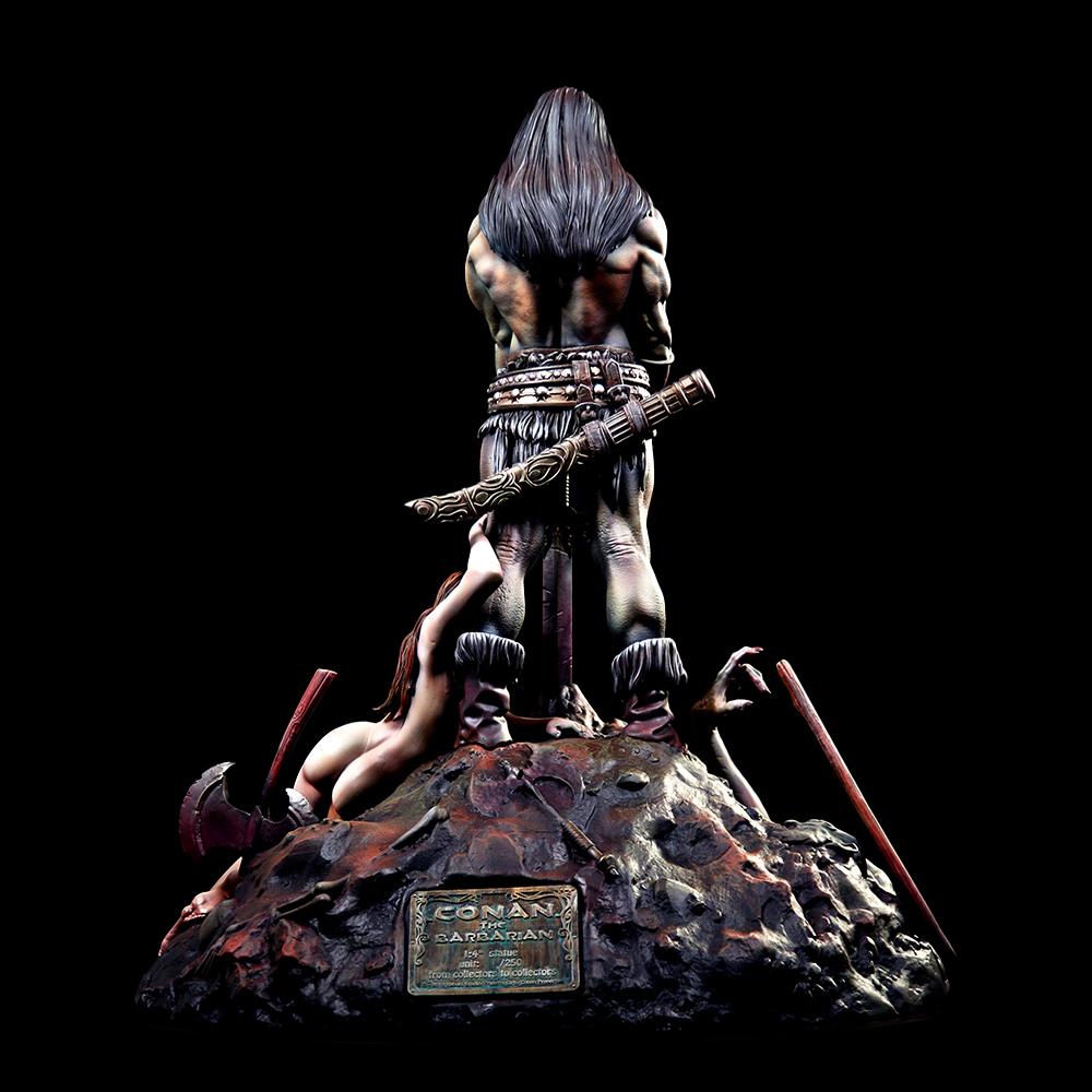 Conan-the-barbarian-Statue-1.4tn_2a