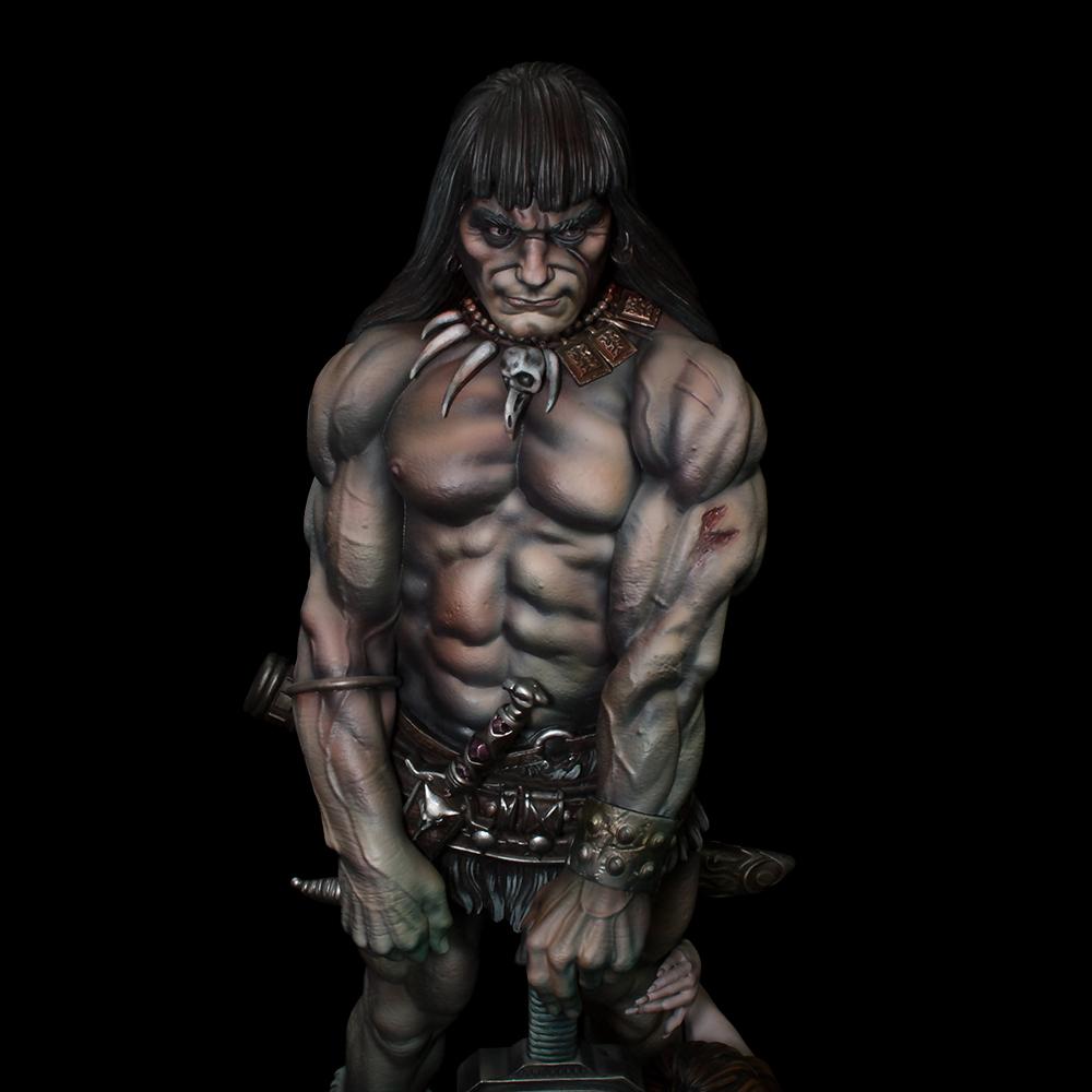 Conan-the-barbarian-Statue-1.4tn_3a