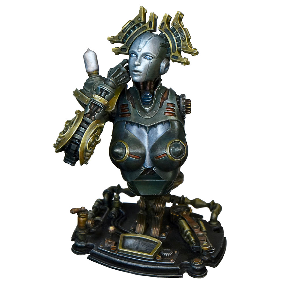 Lady-mechanica-Bust-1.16th_1