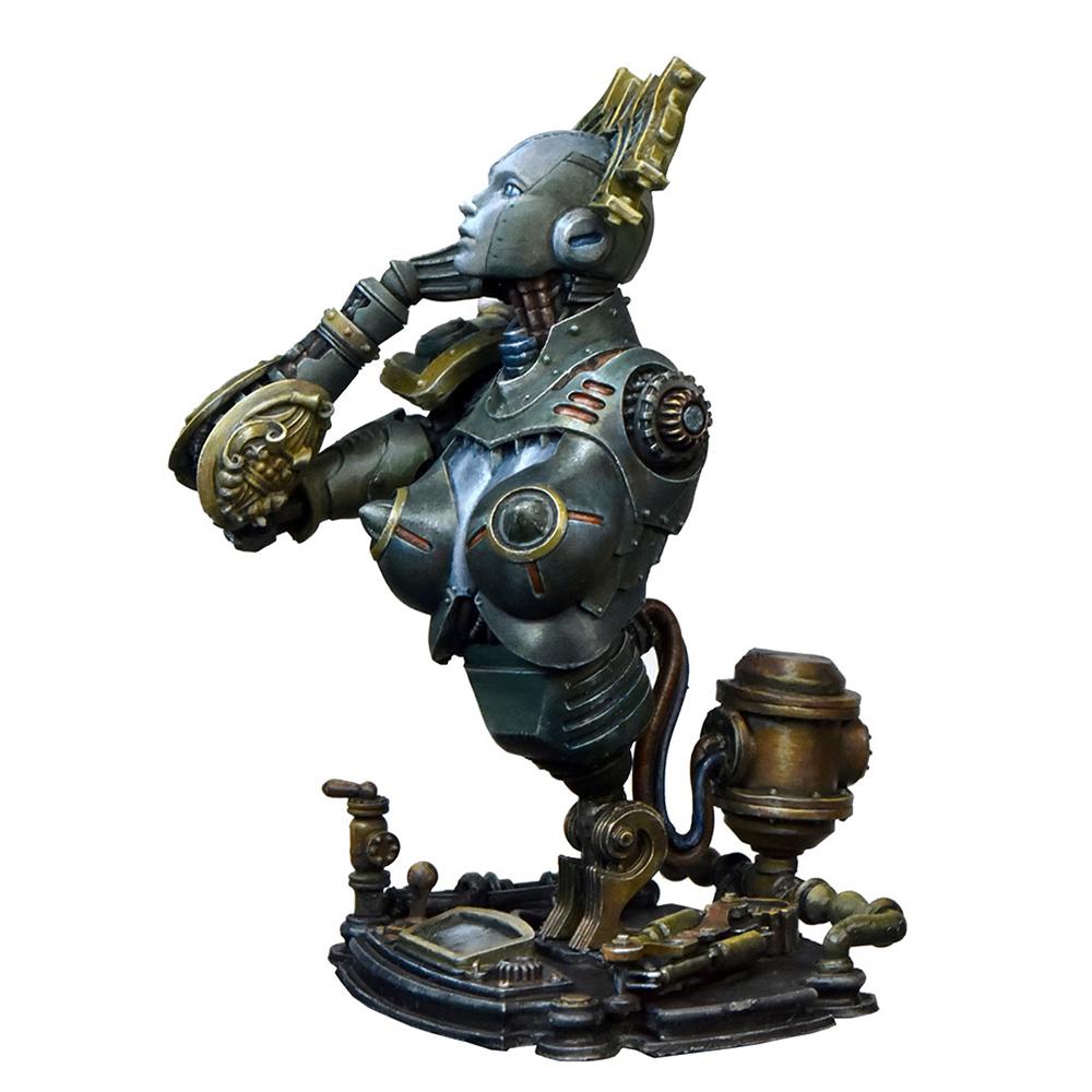 Lady-mechanica-Bust-1.16th_3