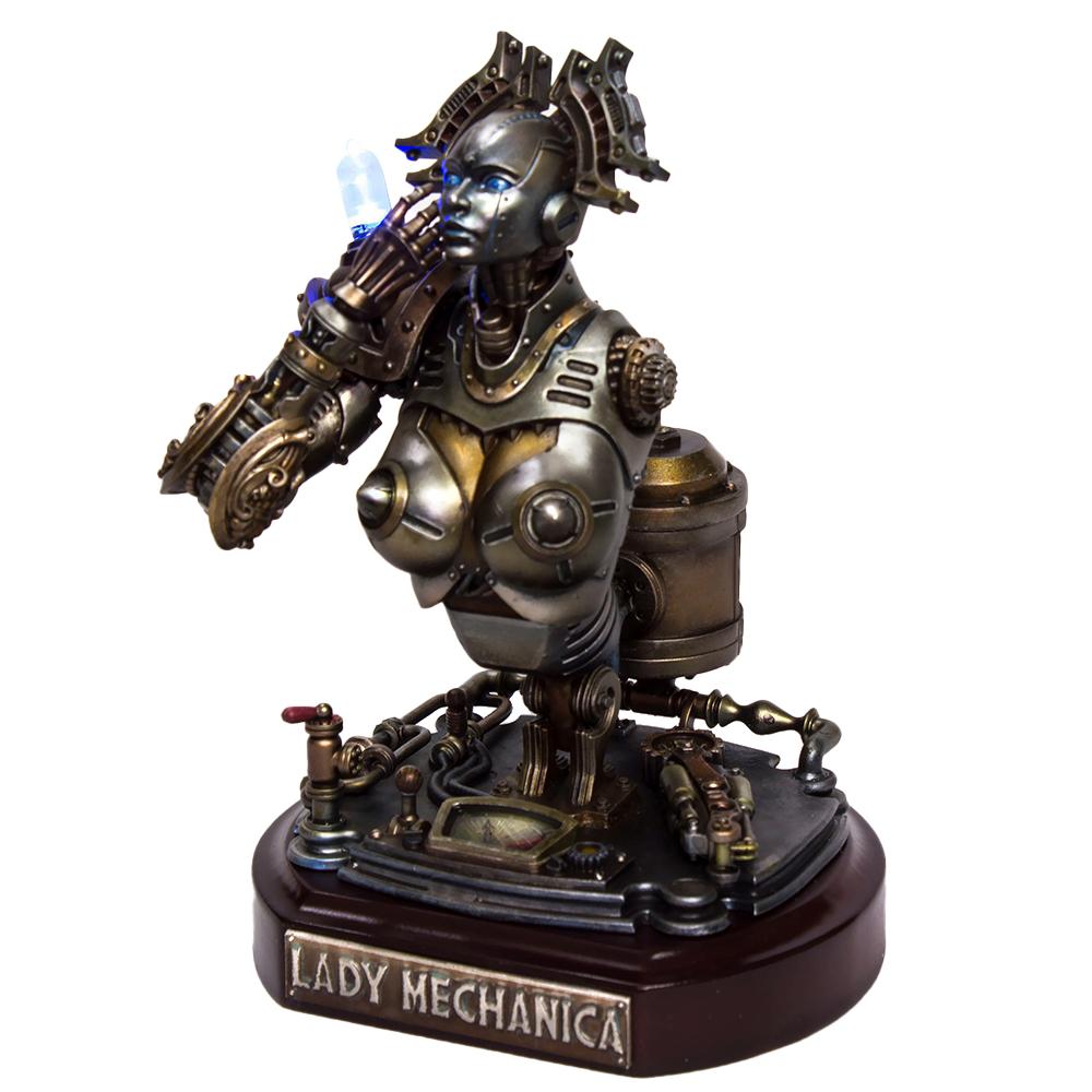 Lady-mechanica-Bust-1.8th_1