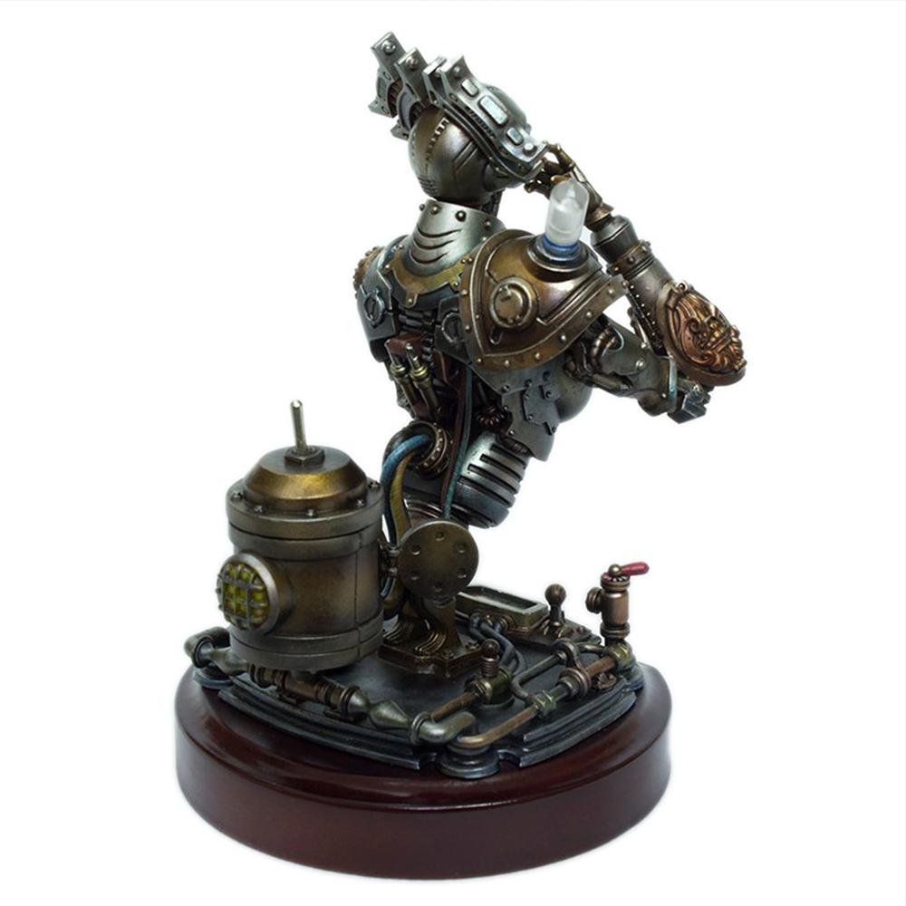 Lady-mechanica-Bust-1.8th_4