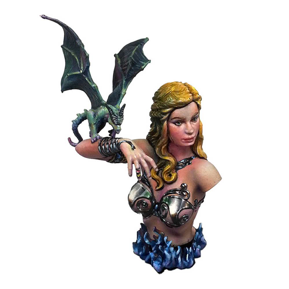 Mother-of-Dragons-Bust-1.16th_1