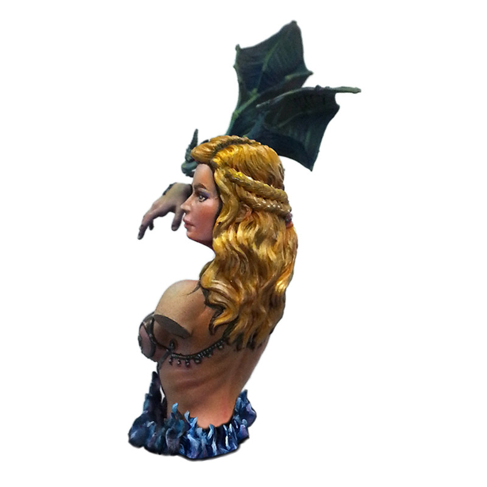 Mother-of-Dragons-Bust-1.16th_3