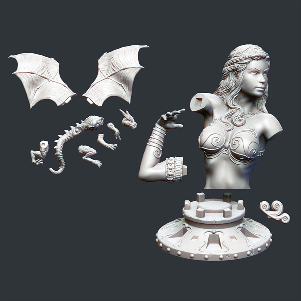 Mother-of-Dragons-Bust-1.16th_5