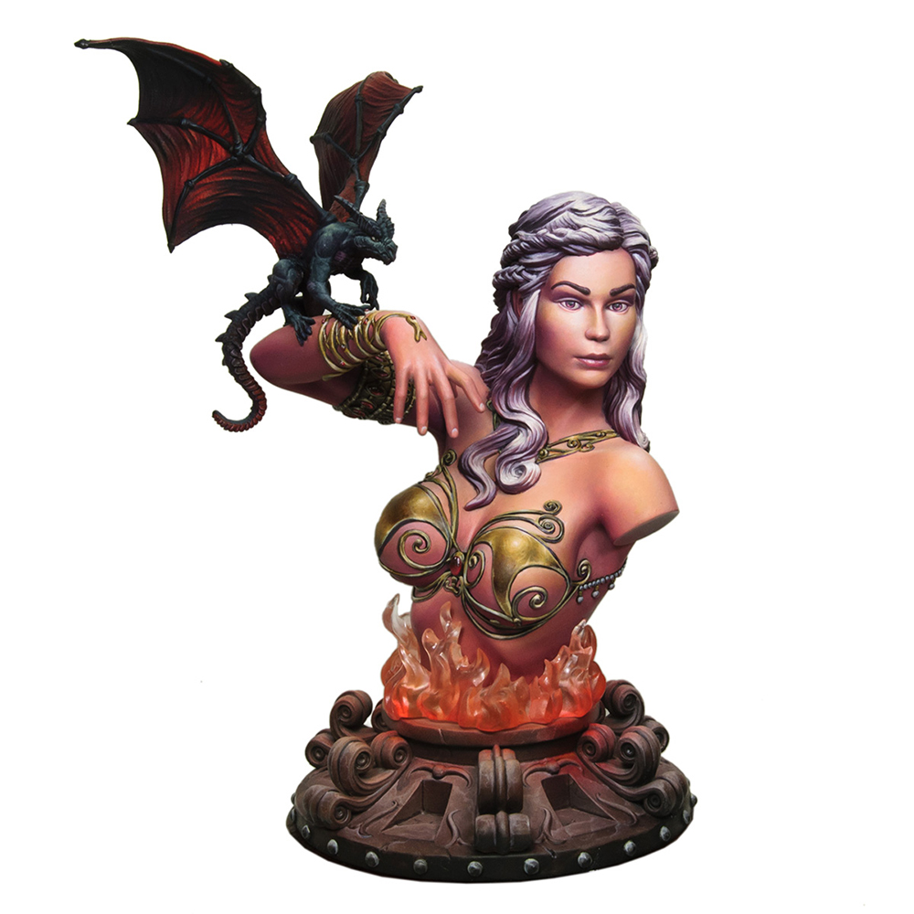 Mother-of-Dragons-Bust-1.8th_1