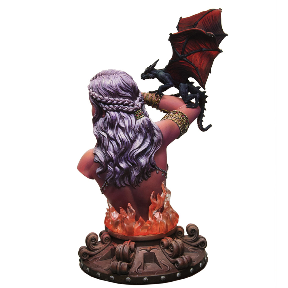 Mother-of-Dragons-Bust-1.8th_3